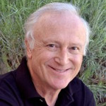 Dr. Edwin Delbert Steffy