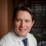 Dr. Nicholas J Chauvin, DDS