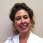 Dr. Shary A Henderson, DDS