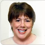 Dr. Marykay Wilkinson Powell, DDS