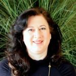 Dr. Cynthia Eileen Bailey, DDS