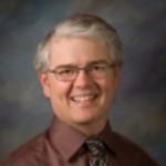 Dr. Scott A Polzin