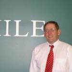 John Gsell