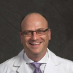 Dr. Michael Philip Singer, DDS