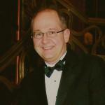 Joel Korczak