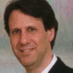 Glen Berkowitz