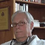 Dr. Mark A Roettger