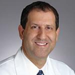 Dr. Daniel R Melnick
