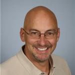 Dr. Michael N Schlaefer