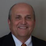 George Noesen