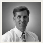 Dr. Glenn A Perkins