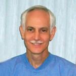 Dr. Mark L Waltzer