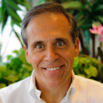 Dr. John S Ledakis, DDS