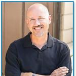 Dr. Craig Cooper Ellsworth