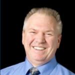 Dr. Gary R Imm, DDS