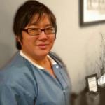 Dr. Kathleen Wu
