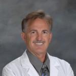 Dr. Steven B England