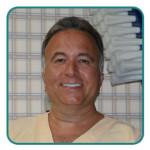 Dr. Dennis Morgan Finton