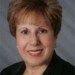Maria Chila