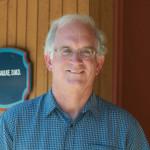 Dr. Joseph Scott Gaulke, DDS