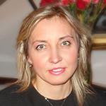 Dr. Elena A Kachur