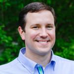 Dr. Matthew Levi Hunt, DDS