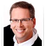 Dr. William D Schultz, DDS