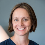 Dr. Alane Furlotte Holliday