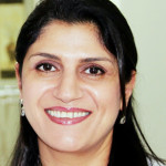 Dr. Soha Alkoka