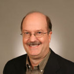 Dr. Charles Daniel Bellott