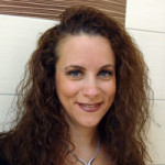 Dr. Renee Stacey Yurovsky