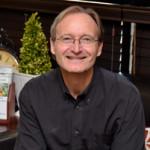 Dr. Andrew Holecek