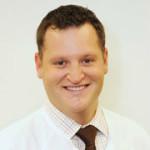 Dr. Steven H Berk, DDS
