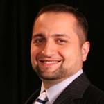 Dr. Omar Shuayb