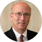 Dr. James William Cox