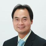 Dr. Hien Trung Duong