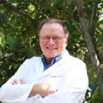 Dr. Donald R Macleod