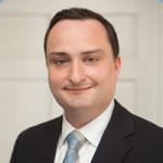 Dr. Christopher M Pellegrino