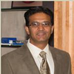 Dr. Paresh V Shrimankar