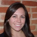 Dr. Nicole C Forel