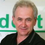 Dr. Julian Lender