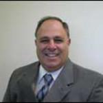 Dr. Wayne S Steinberg