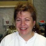 Dr. Ellen J Spielberg