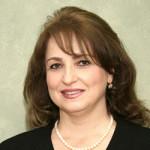 Larisa Turkenich