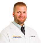 Dr. Derek Floyd Grytzelius, DDS