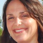 Laura Sabnani