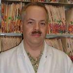 Dr. Peter A Antonopoulos