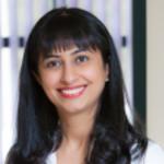 Dr. Priti Amlani