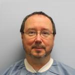 Dr. Jon Curtis Dailey