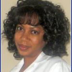 Dr. Francine Inghram Jackson